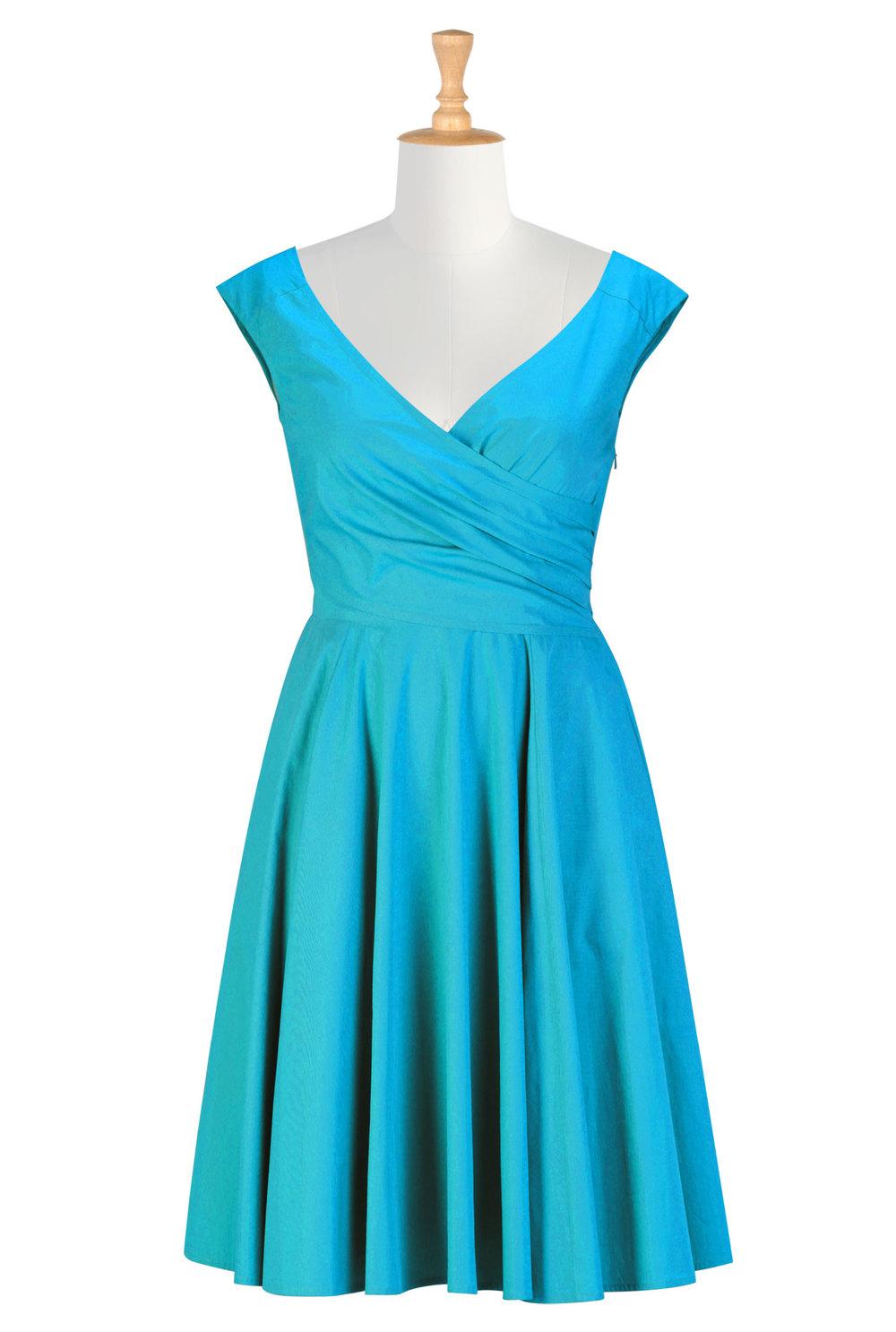latest-designer-dresses-for-women-images.jpg
