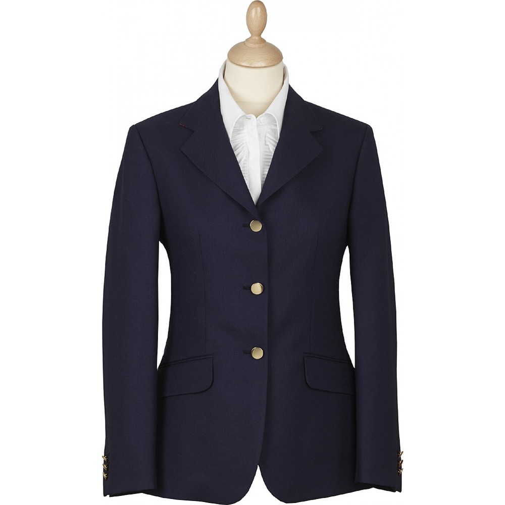 ladies-navy-blazer-double-vent.jpg