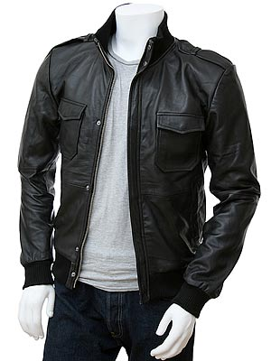 fz_belgrade_black_leather_jacket.jpg