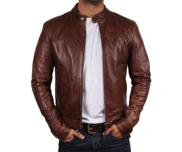 http---kartrocket-mtp.s3.amazonaws.com-all-stores-image_beltkart-data-brown-biker-leather-jacket-1.jpg