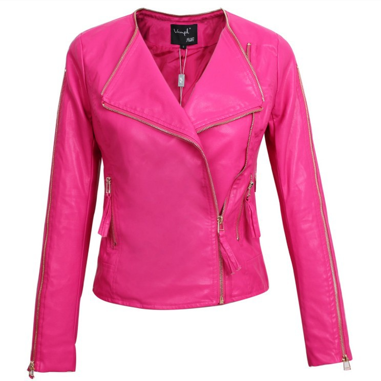spring-2014-font-b-leather-b-font-font-b-jackets-b-font-font-b-ladies-b.jpg