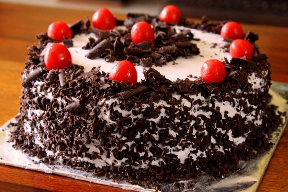 Black-Forest-Cake_7902.jpg