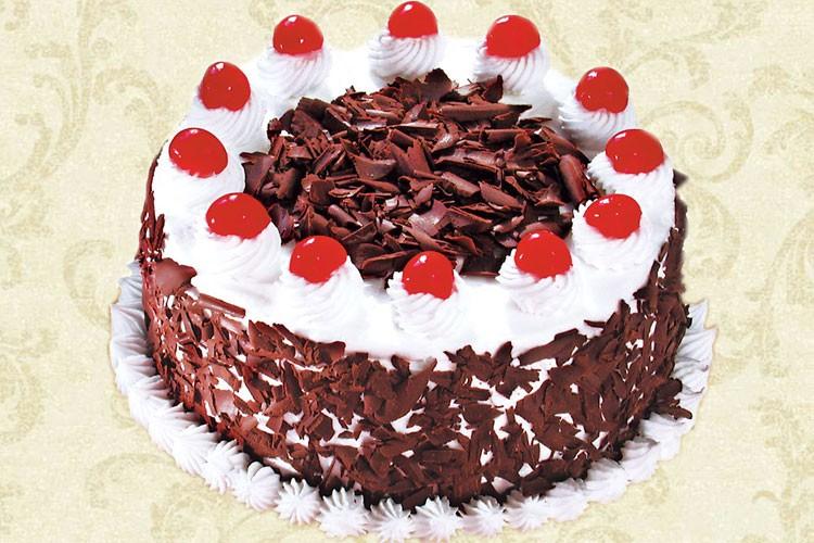 blackforest-cake-bf-07.jpg