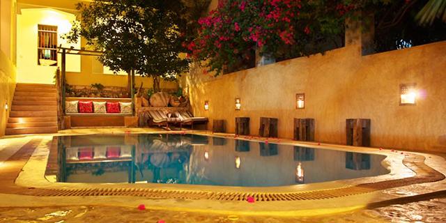 Slider2_Msafini_Hotel_Shela_Lamu (1).jpg