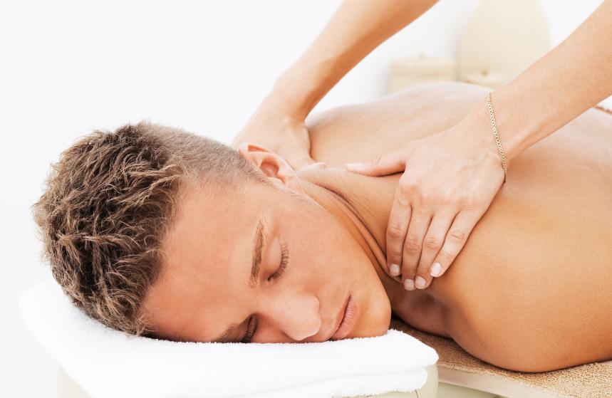 deep-tissue-massage (1).jpg