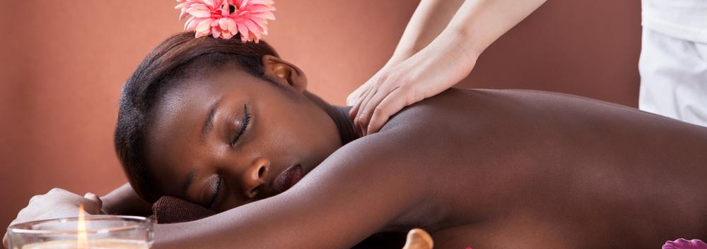swedish-massage-1700x600.jpg