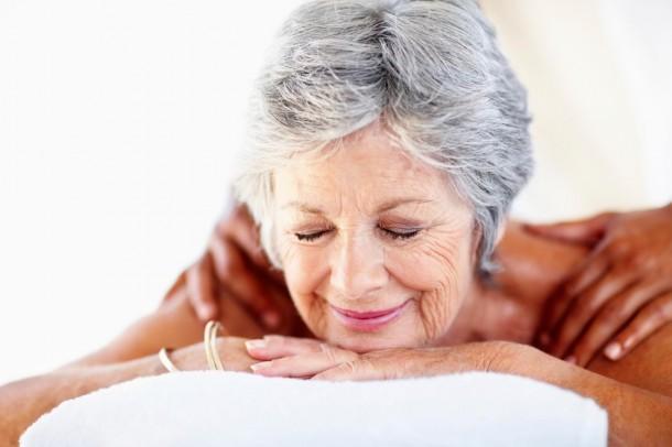 swedish-massage (2).jpg