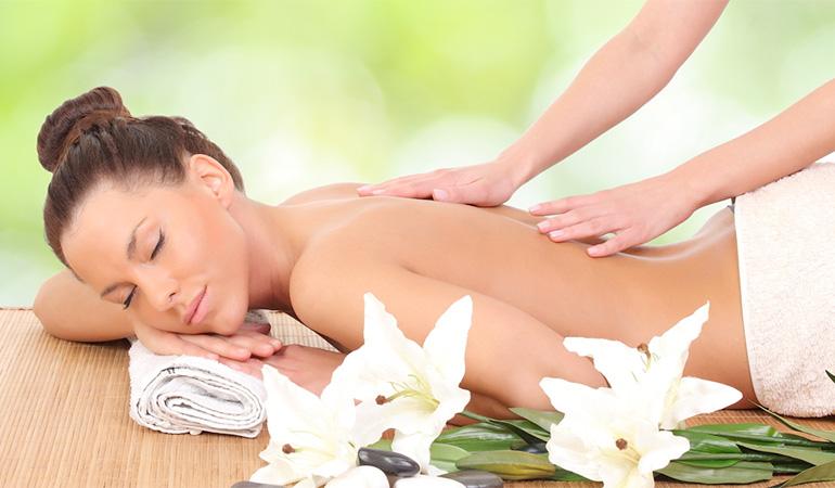 Traditional-Swedish-massage-health-benefits.jpg