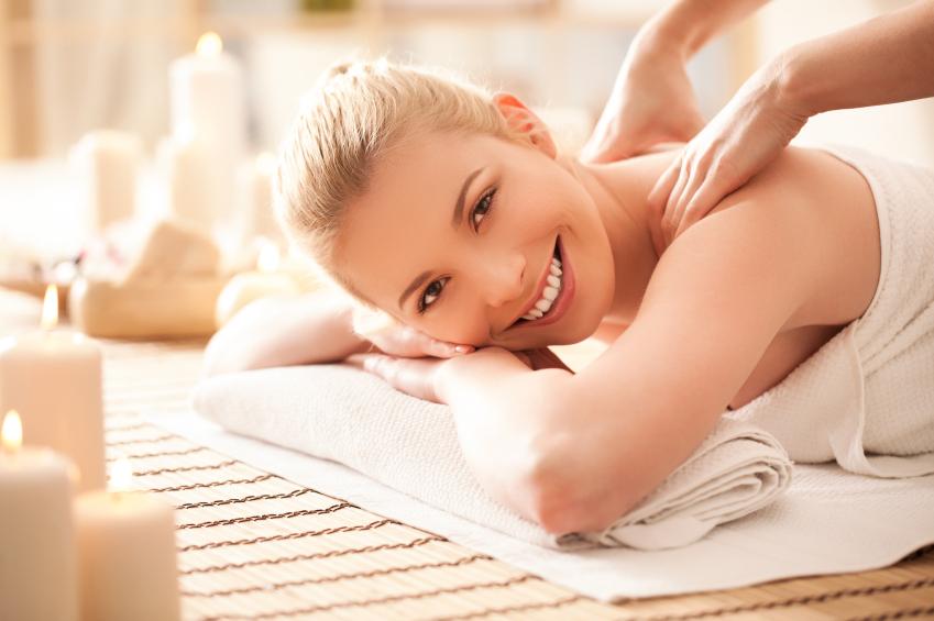 sedona-massage.jpg