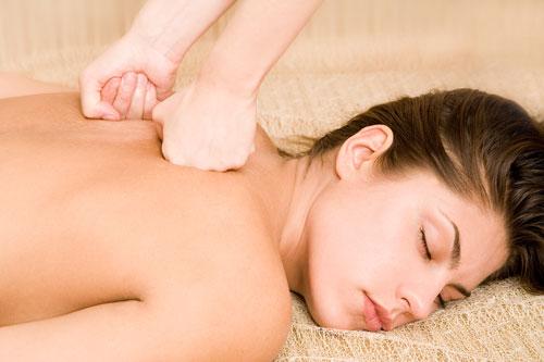 Deep_Tissue_Massage_b.299104945_std.jpg