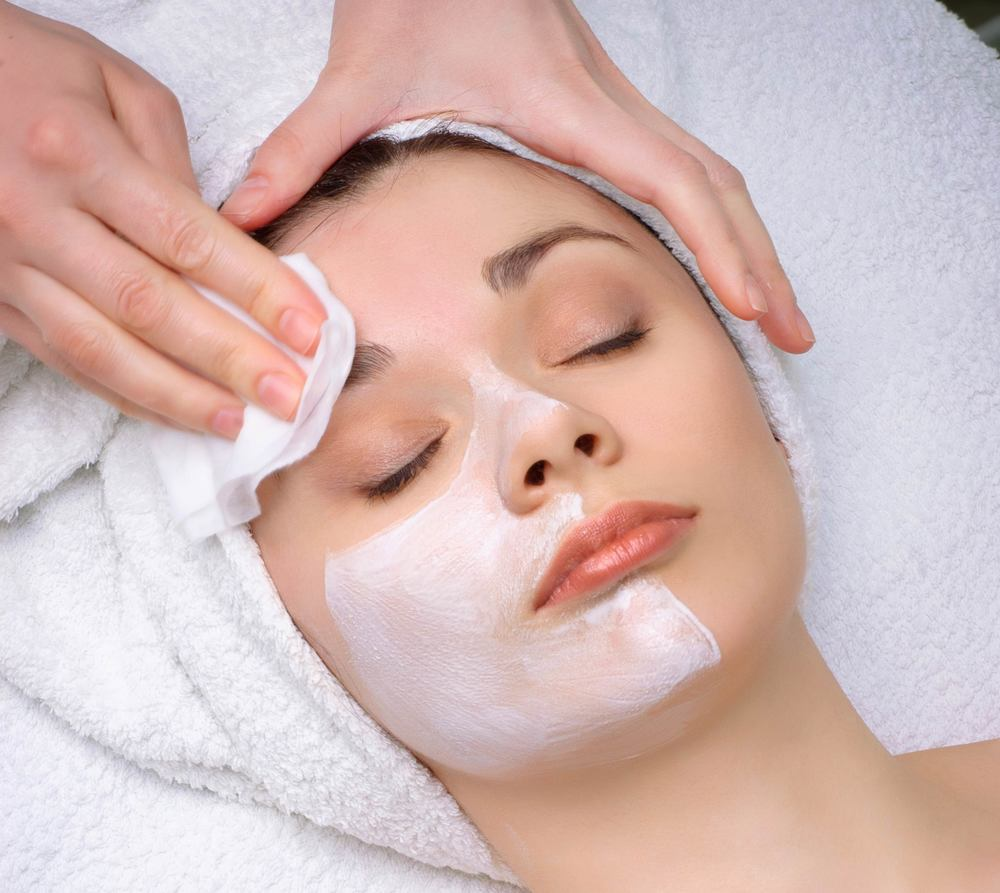 facial-treatments101.jpg