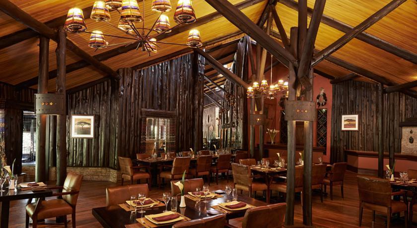 Fairmont-Mara-Safari-Club-photos-Exterior-Hotel-information (1).JPEG