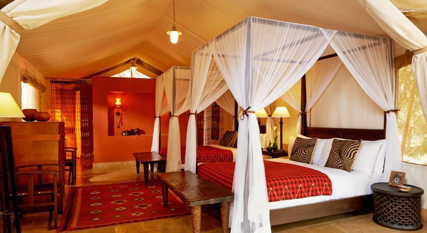 Fairmont-Mara-Safari-Club-photos-Exterior-Hotel-information.JPEG