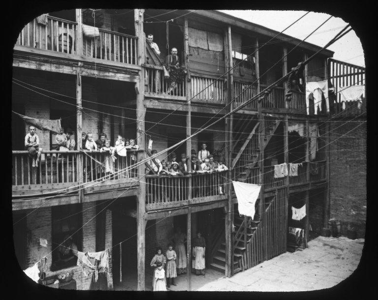 Tenements._Brooklyn,_Gold_Street._1890.jpg