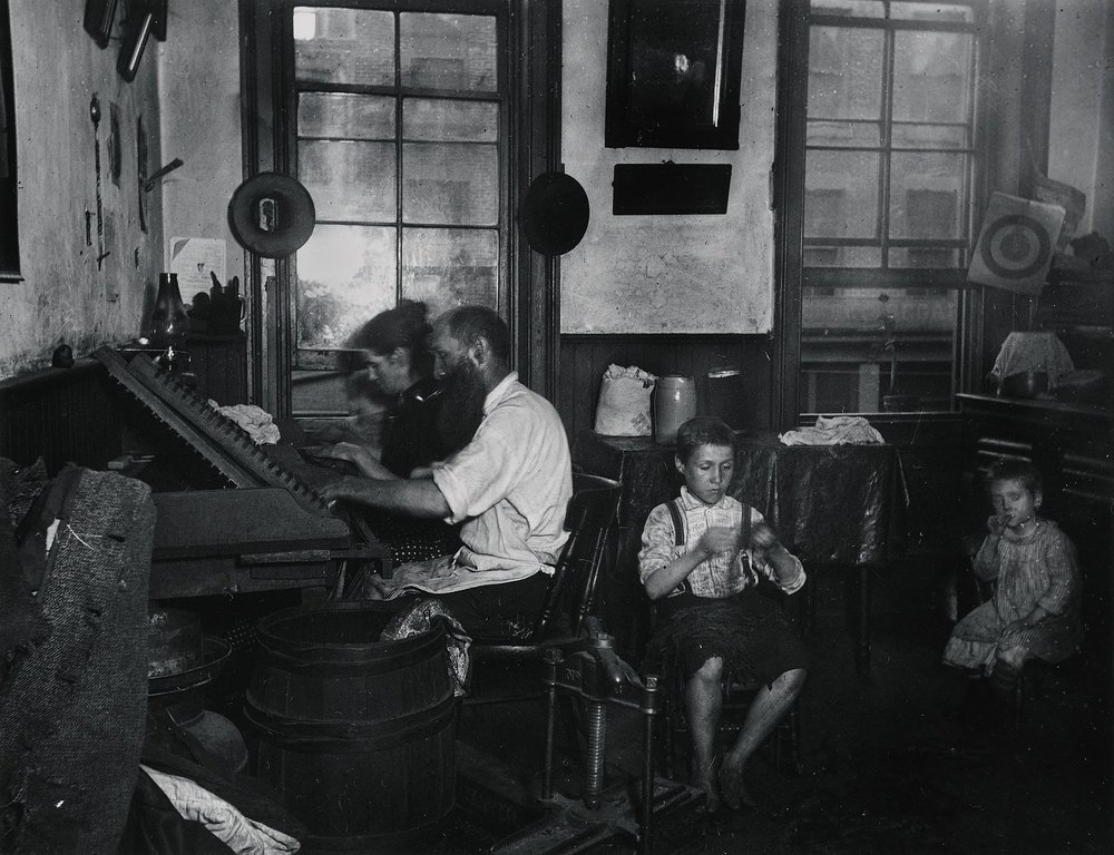 _Bohemian_Cigarmakers_at_work_in_their_Tenement__(5389942068).jpg