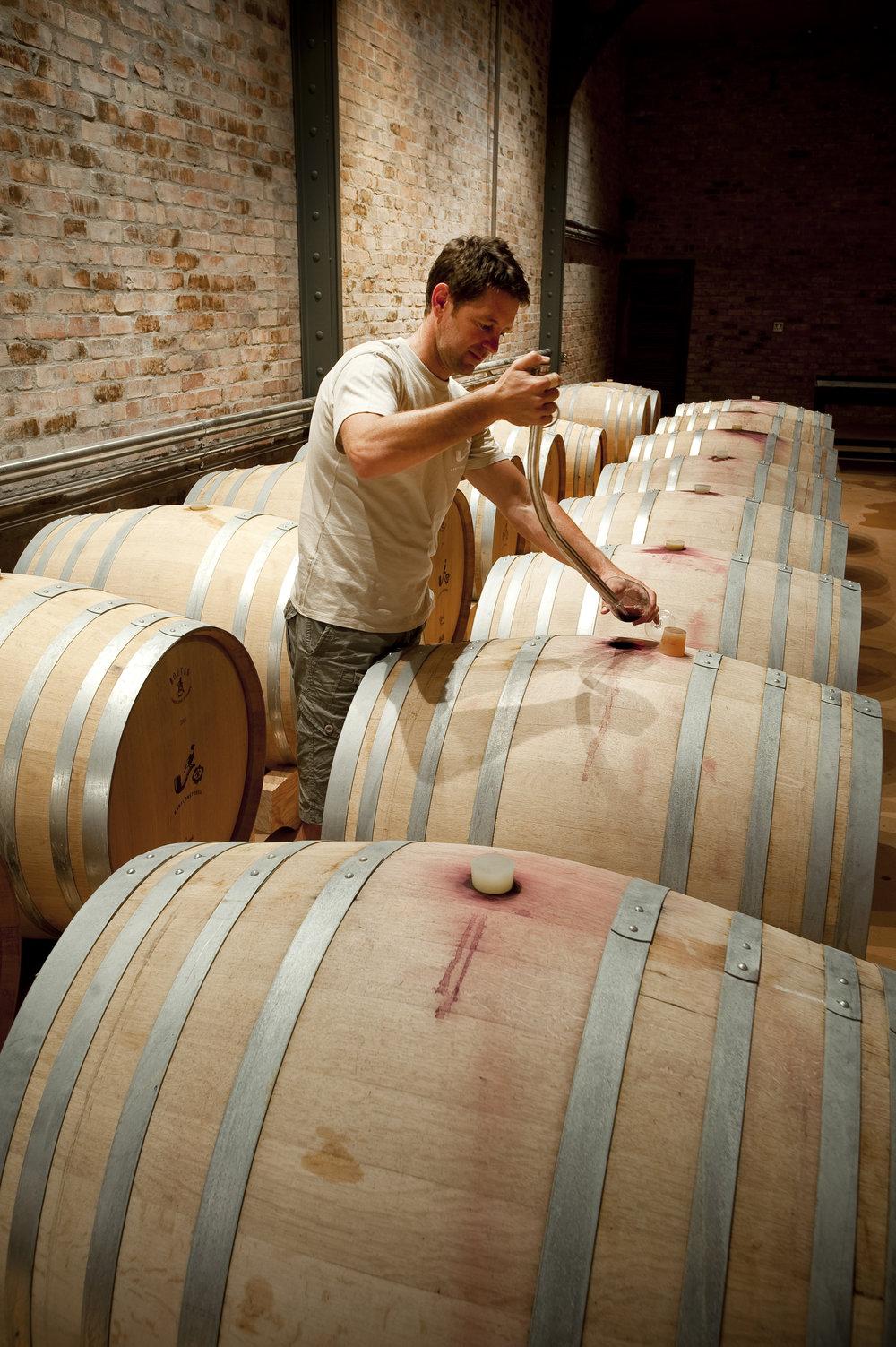 20.Winemaker Charl Coetsee.jpg