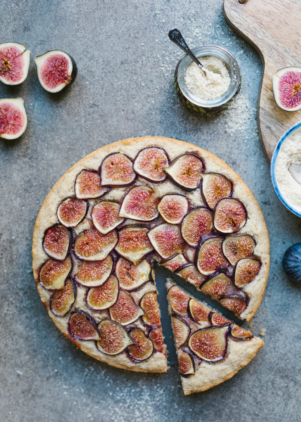 Fig almond cake.jpg