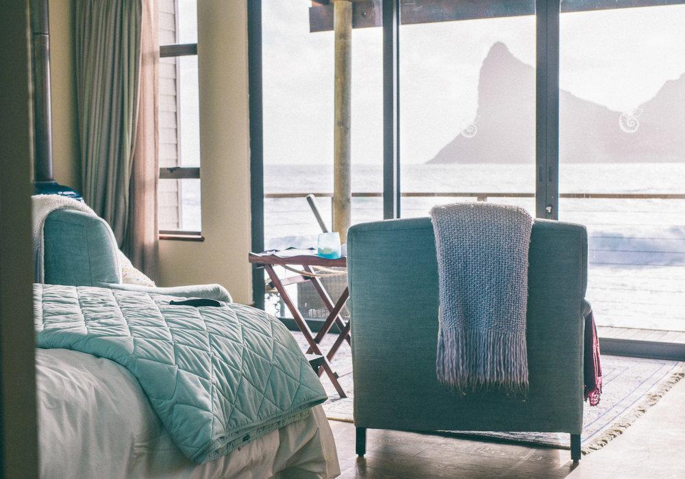 java island suite tintswalo