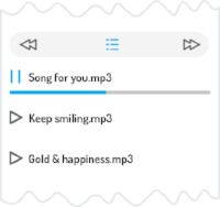 beacon-cms-sound-playlists