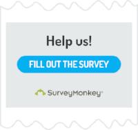 beacon-cms-umfrage-surveymonkey