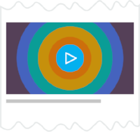beacon-cms-video-youtube