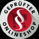 geprüfter_shop