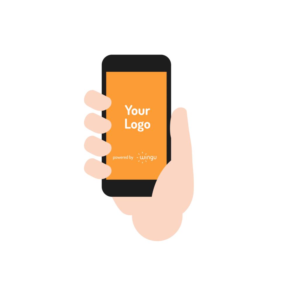 winbgu-beacon-whitelabel-app
