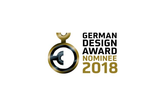 award_german_design_award.png
