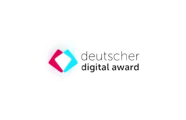 award_deutscher_digital_award.png