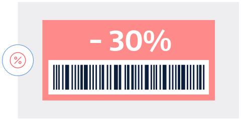 wingu_web_cards_coupon.png