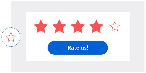 wingu_web_cards_rating.png