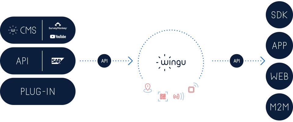 wingu_web_how_it_works.png