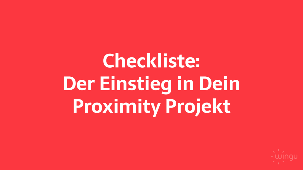 checkliste_Location_based-project.png