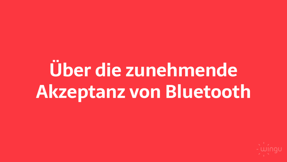 Akzeptanz_Bluetooth.png