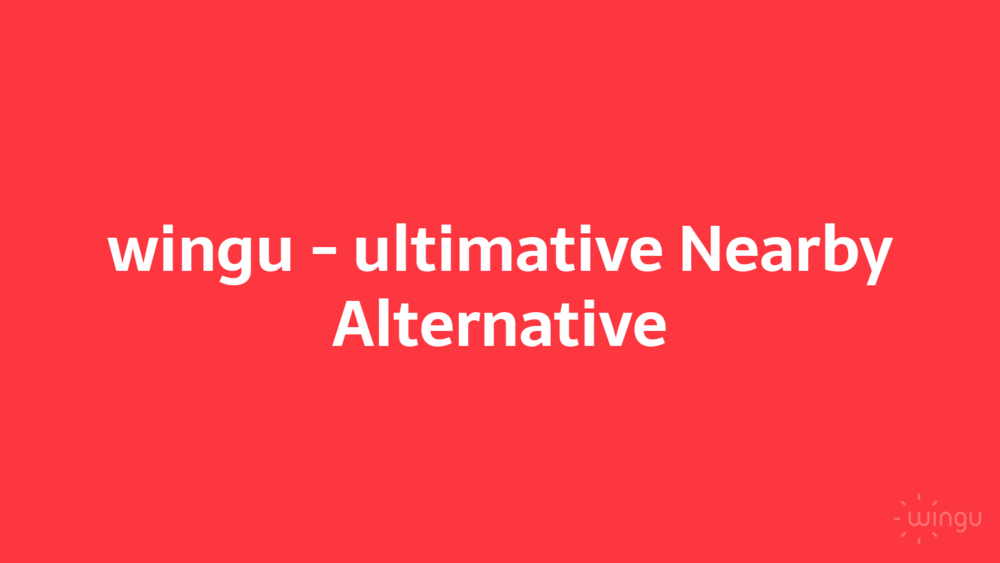 ultimative_Nearby_Alternative.png