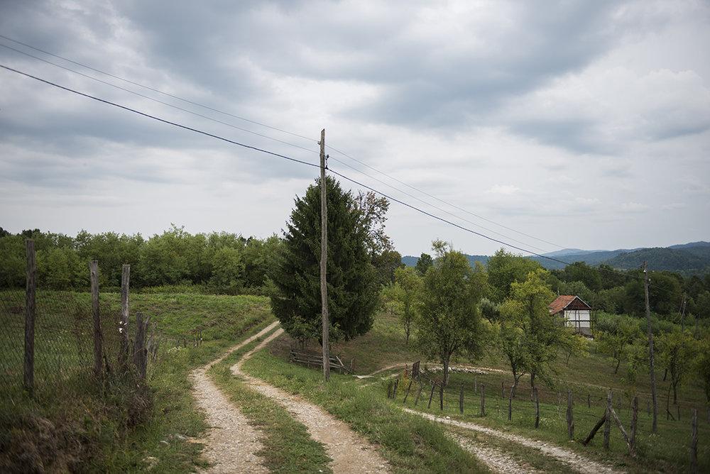 20170828_Sofia_Astrom_Bosnien_0136.jpg