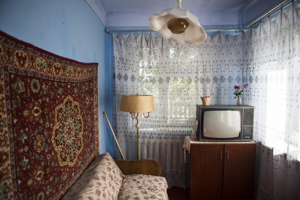 20170920_Sofia_Astrom_Moldavien_1832.jpg