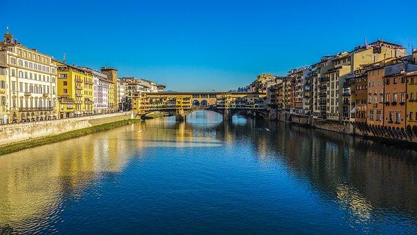 florence-1701151__340.jpg