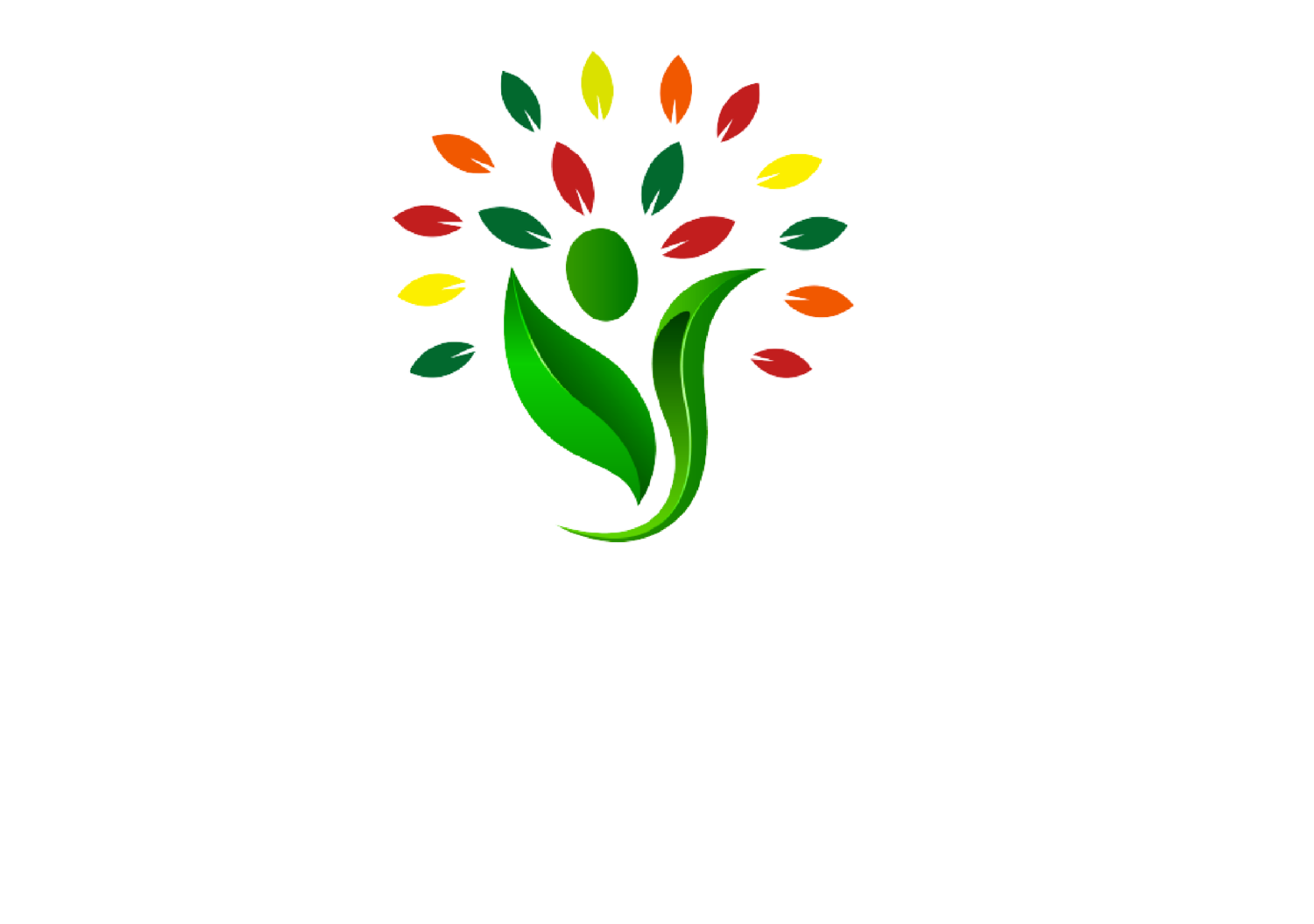 Mediterranean Life™ Wellness Retreats