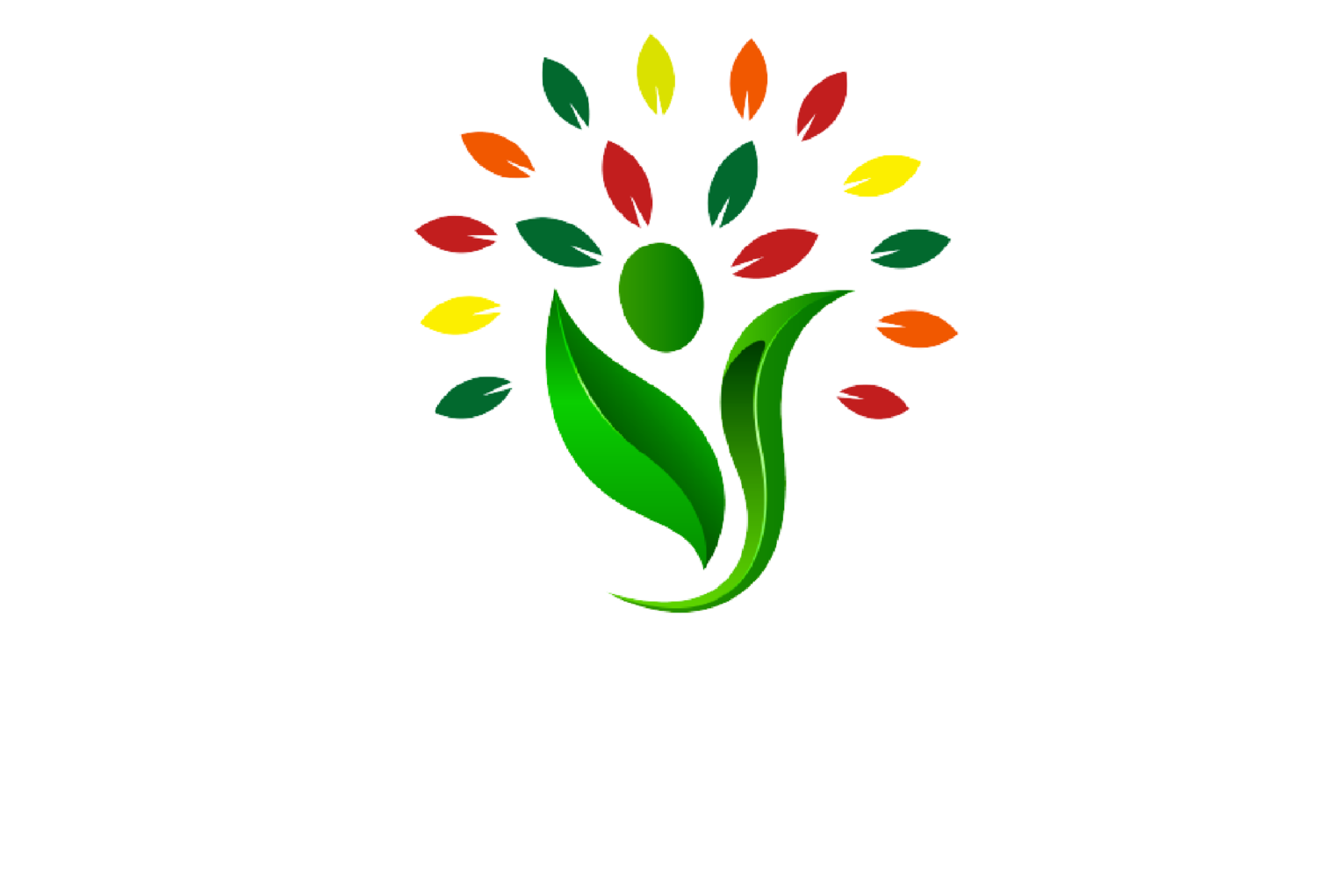 Mediterranean Life Wellness™ Retreats