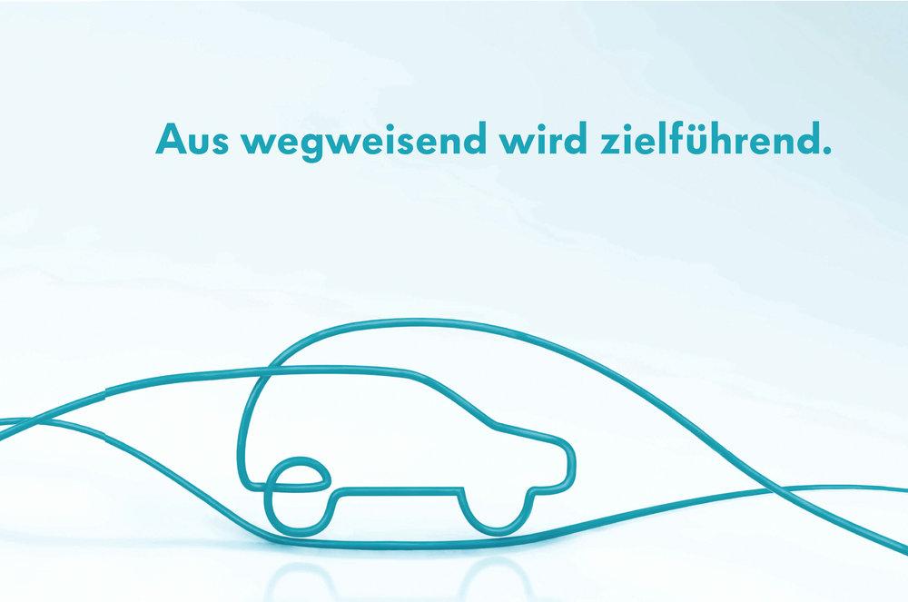 Elektromobilität11.jpg