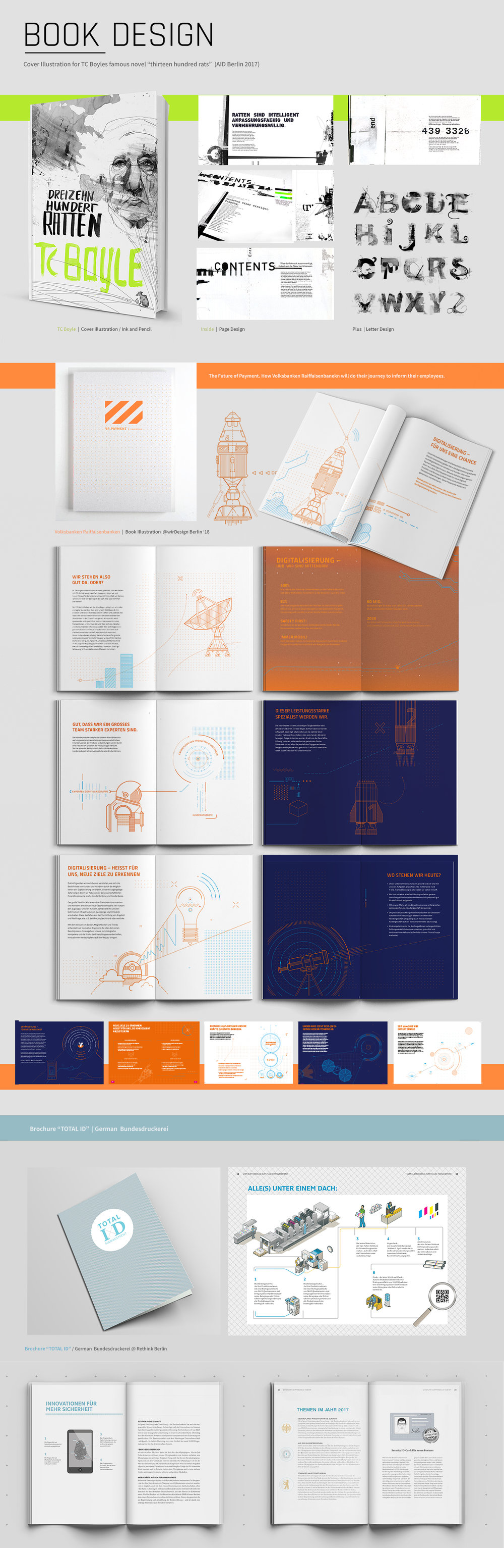 Print_Case.jpg