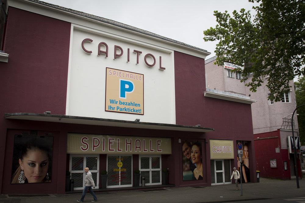 Capitol Recklinghausen.jpg