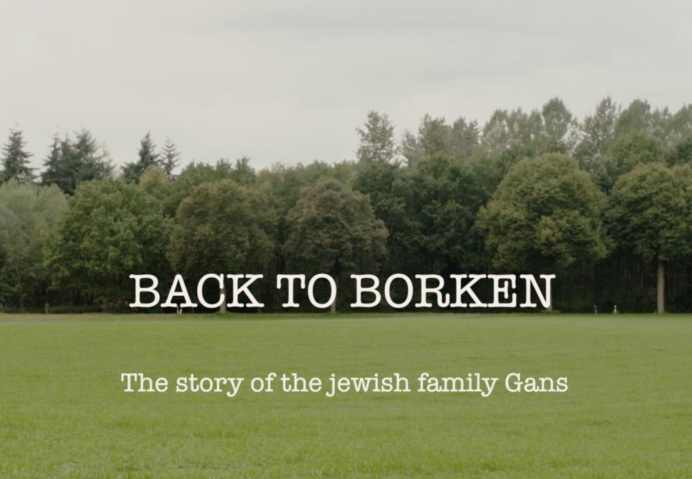 BacktoBorken.png
