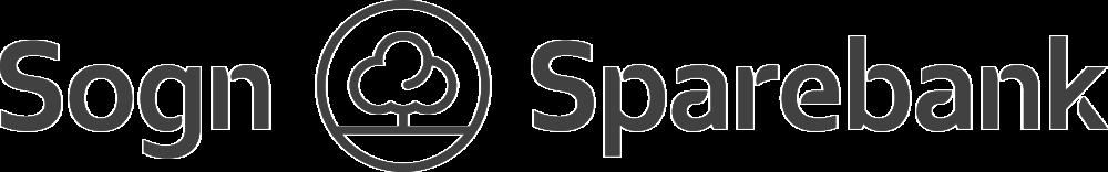 Sogn_Sparebank_Logo_LiggandeSkilt_Sj├╕gr├╕nn_PMS.png