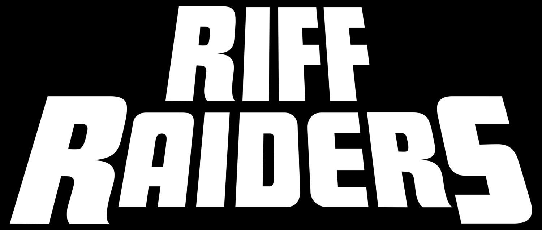riff raiders