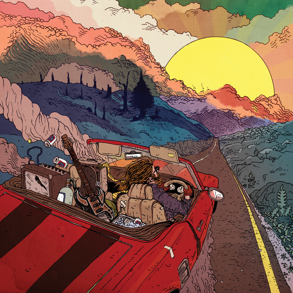 Riff Raiders Cover screensize ALBUM.jpg