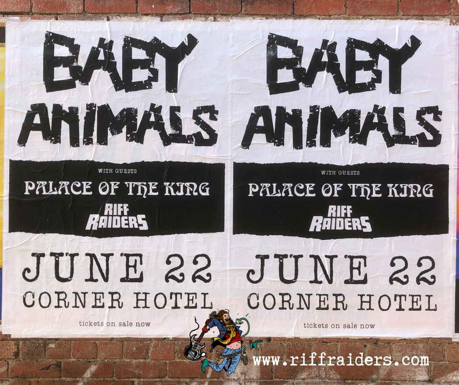 baby animals street fb 2 FINAL.png