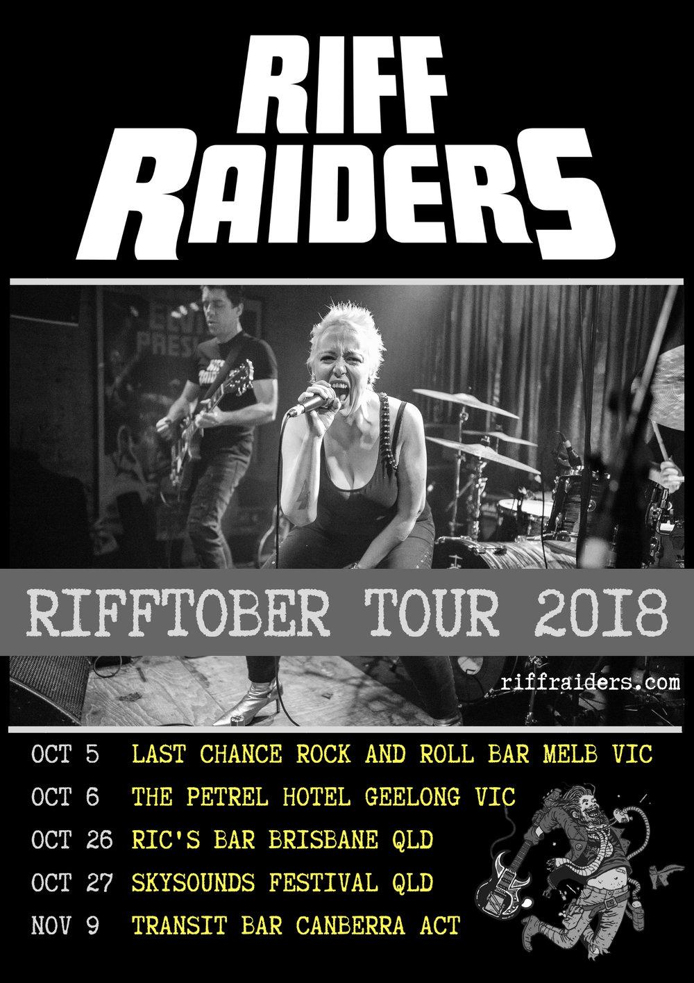 RIFFTOBER TOUR.jpg