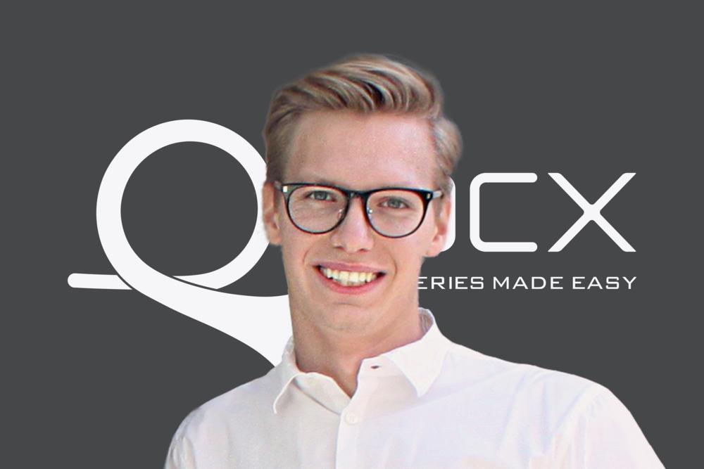 Qlocx-Björn.png